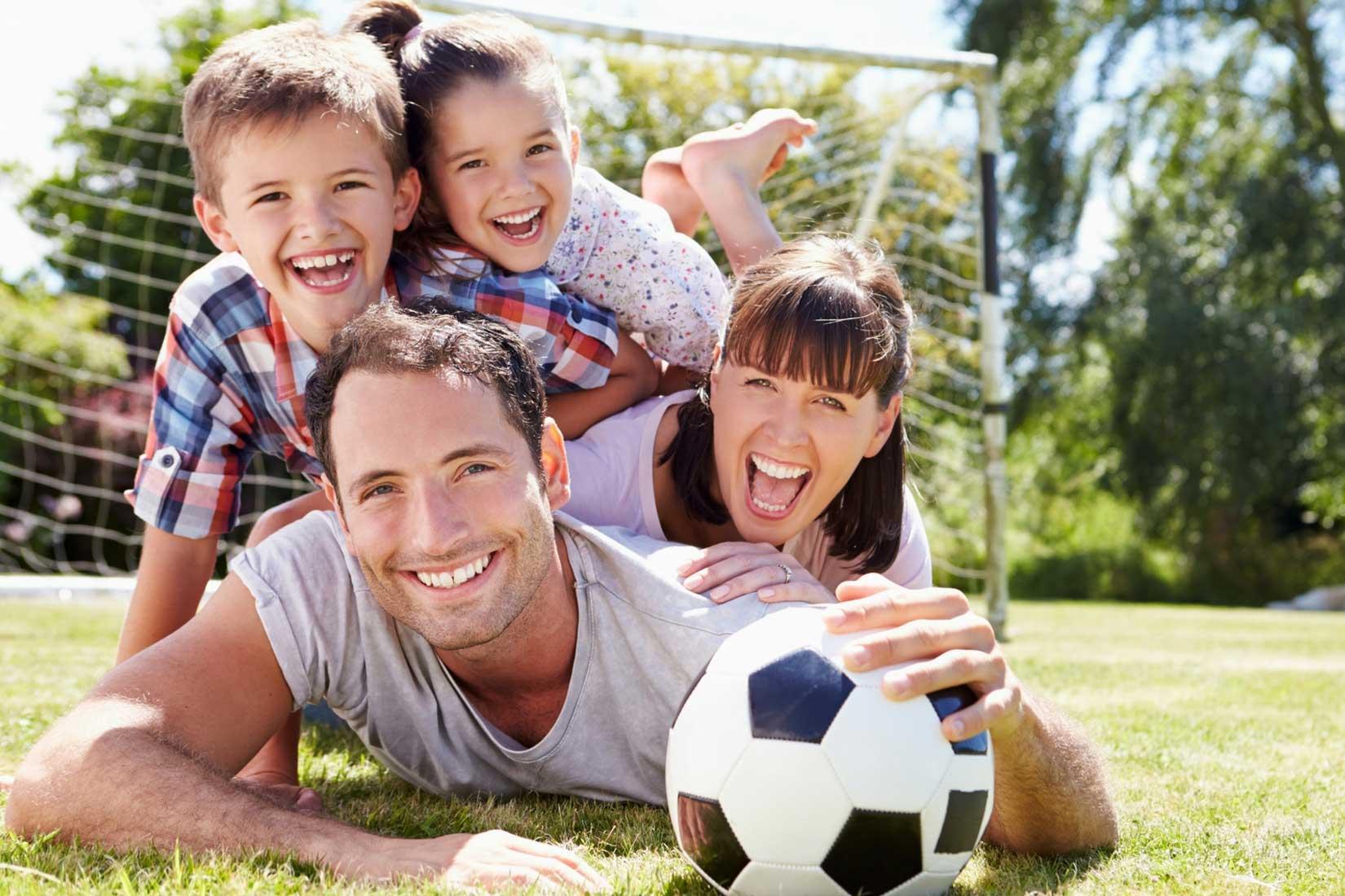 Jak stworzyć pozytywny klimat motywacyjny w domu?