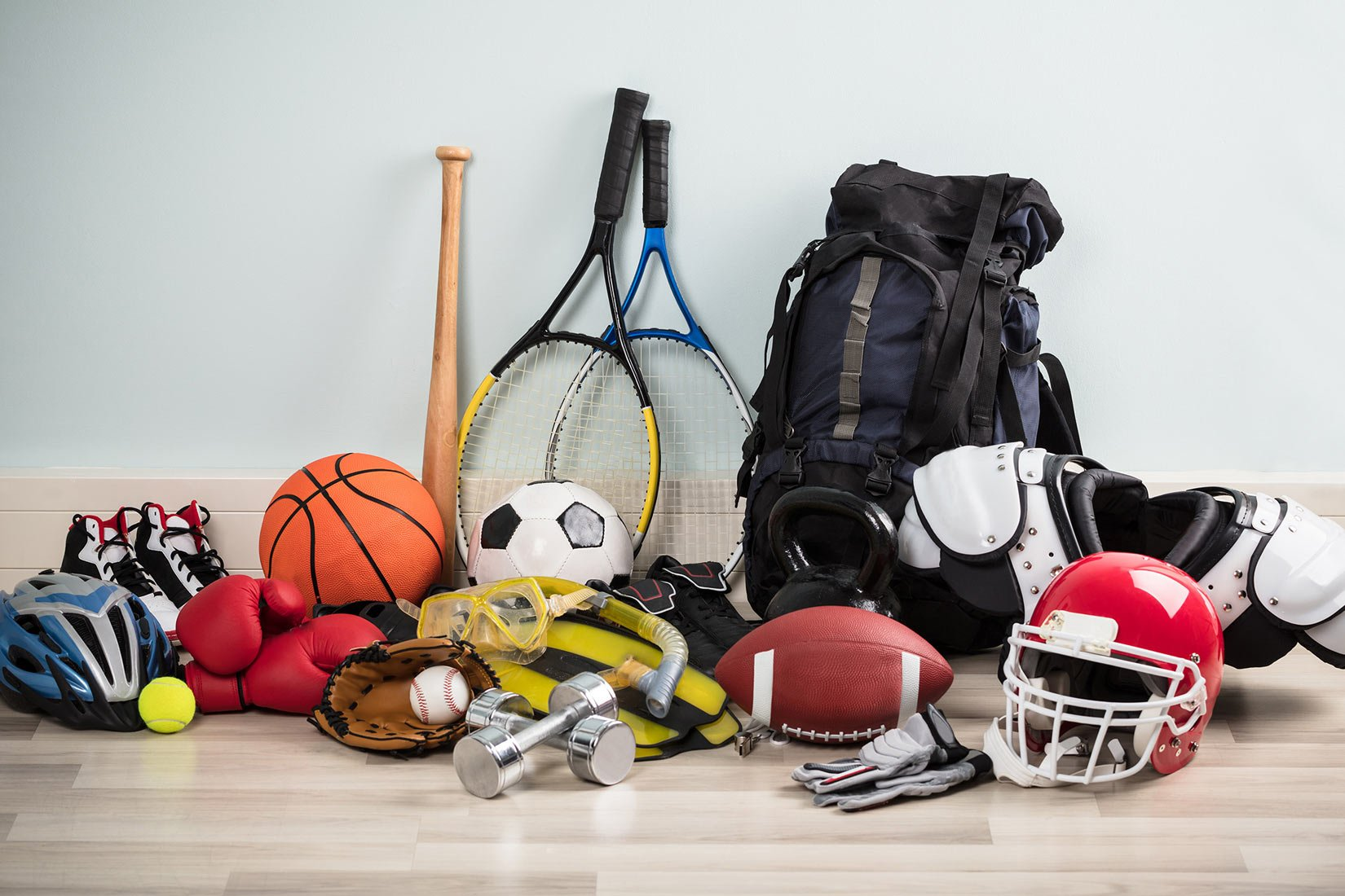 """Mentalna Torba  – 7 elementów, które warto """"spakować"""" przed każdym meczem"""